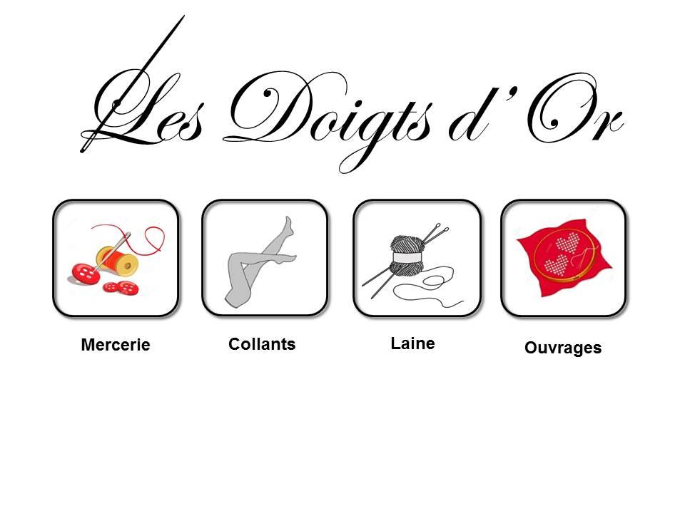 Mercerie Laine Tissus Collants Broderies… Biarritz / Saint Jean de Luz